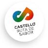 Logo Castelló Ruta de sabor