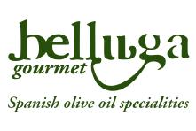 Belluga Gourmet SL