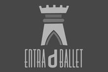 Entra de Ballet