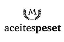 Bodegas Peset Vallés