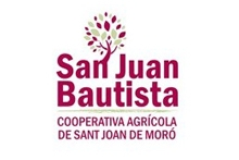 Coop. San Juan Bautista