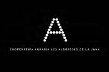 Coop. Les Alboredes
