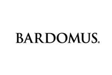 Aceites Bardomus
