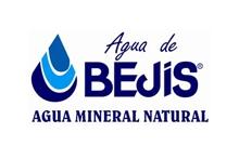 Agua de Bejís