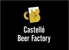 Castelló Beer Factory