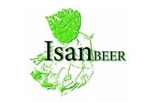 Cerveza Isanbeer