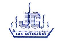 Patatas Fritas J. García