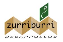 Desarrollos Zurriburri