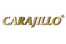 El Carajillo