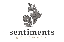 Sentiments Gourmet