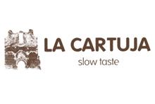 Dulces La Cartuja