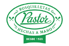 Rosquilletas Pastor