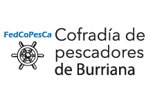 Cofradía de Burriana