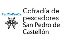 Cofradía S. Pedro del Grao