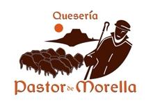 Pastor de Morella