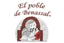 Quesos de Benassal