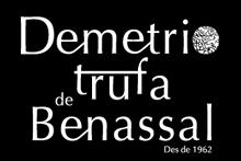 Demetrio Trufa