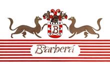 Turrones Barberá