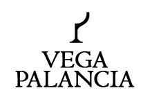 Vega Palancia