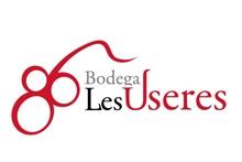 Bodega Les Useres
