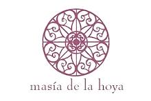 Masía de la Hoya