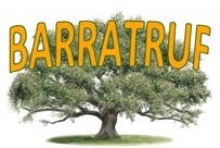 Barratruf