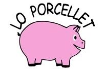 Lo Porcellet