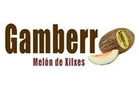 Melones Gamberro