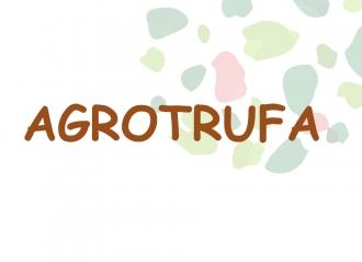 Agrotrufa