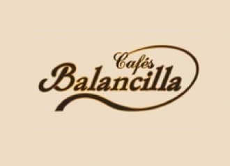 Cafés Barancilla