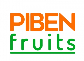 Piben Fruits
