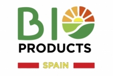 Bio Products Spain