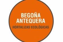 Begoña Antequera