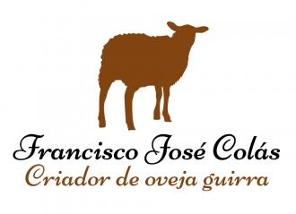 Francisco José Colás
