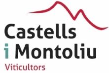 Castells y Montoliu Viticultors