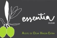 Aceites Essentia Oleum