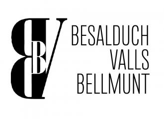 Besalduch & Valls Bellmunt