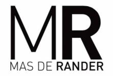 Mas de Rander