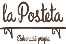 La Posteta