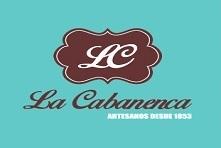 La Cabanenca