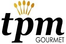 TPM Gourmet