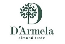 D'Armela