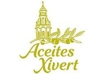 Aceites Xivert