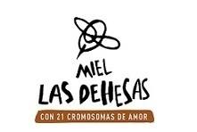 Miel Las Dehesas