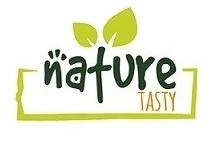 Nature Tasty ( NATURE TROPICAL FRUITS, S.L.U.)