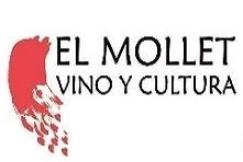 El Mollet Vino y Cultura