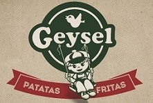 Productos Geysel
