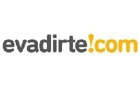 Evadirte.com