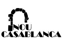 Hotel Nou Casablanca