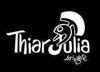 Thiar Julia